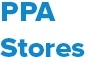 PPA Stores