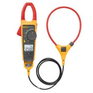 Clamp-Meter-FLUKE-376E