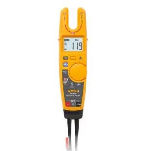 Electrical-Tester-Fluke-T6-600-Fluke